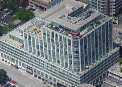 Soho Hotel Condominium Phase 2